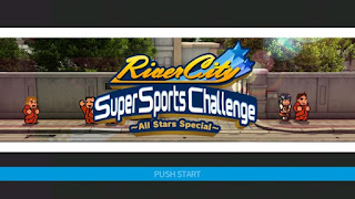 Download  - River City Super Sports Challenge All Stars Special - PC - [Torrent]