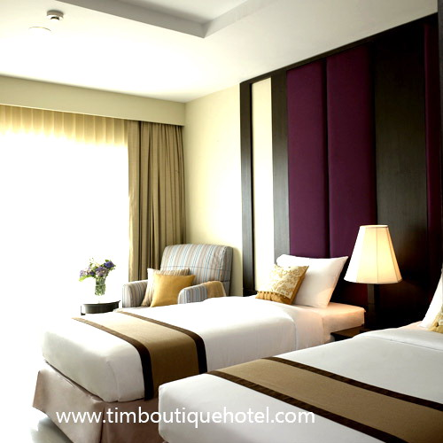 Top boutique hotels in pattaya luxury accommodation for for Cheap luxury hotels