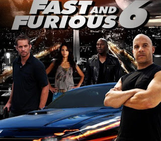 Download Film fast & furious 6  (2013)