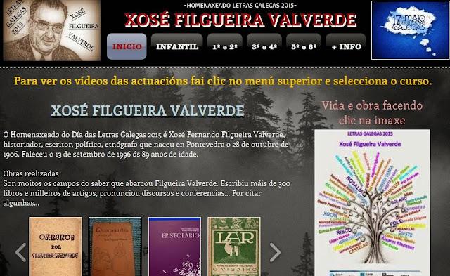 http://musicascativas.wix.com/letrasgalegas2015