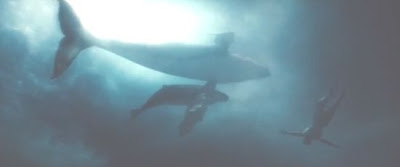 Aquaman reference image