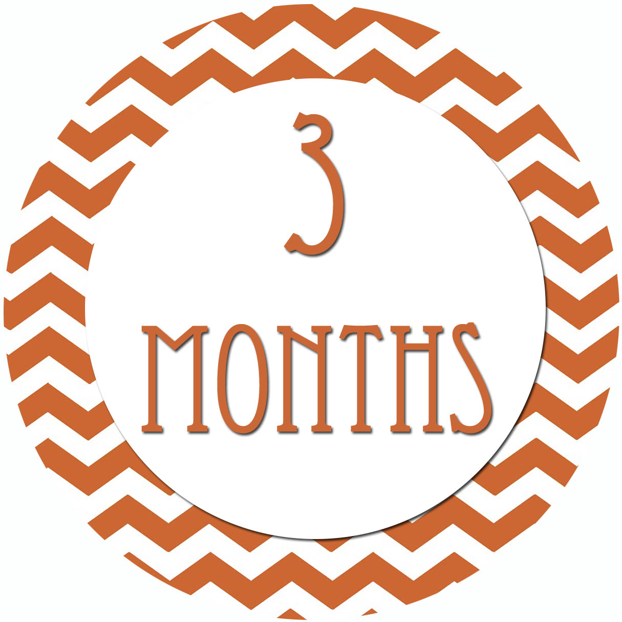 three months becomeanex