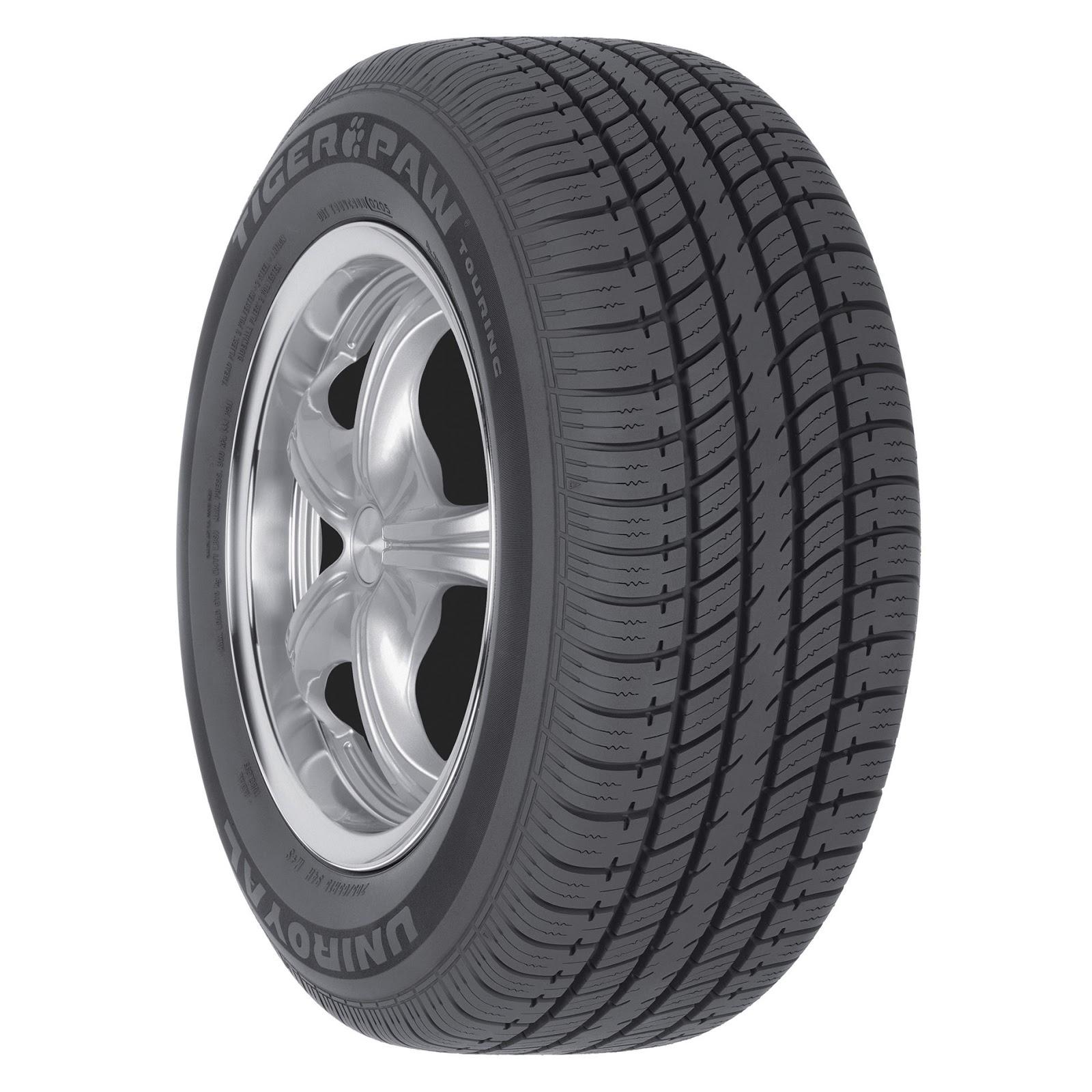 Michelin 185 65 r14