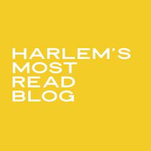 Harlem Bespoke Twitter