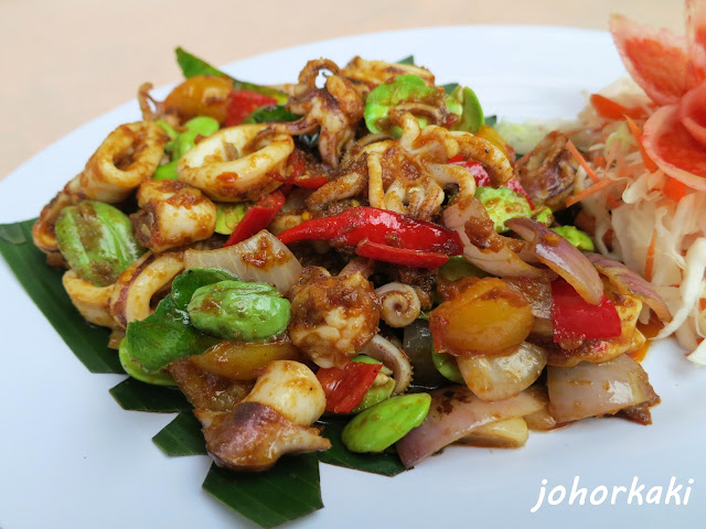 Thai-Food-Johor