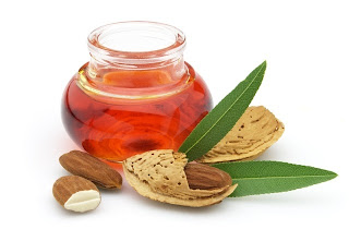 Important Almond Oil Benefits for Hair Growth