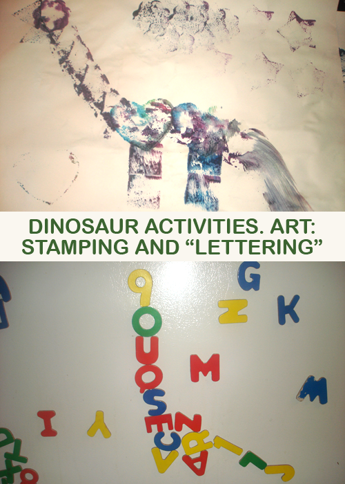 http://pipidinko.blogspot.ca/2014/01/more-dinosaur-activities-art.html#.Uwqv-YVfT5w