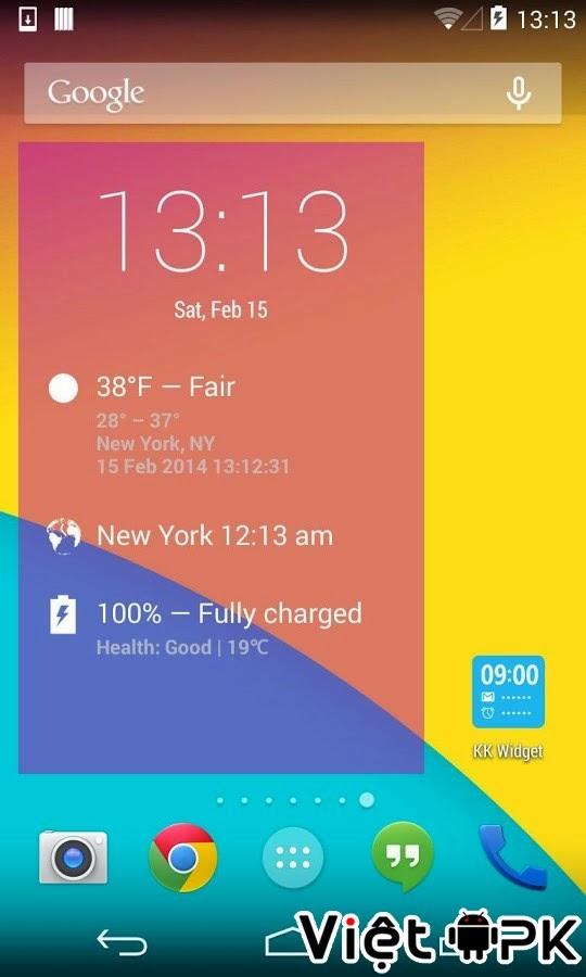 unnamed+%25284%2529 Tải KitKat 4.4 + Launcher Theme v3.5 Apk cho Android