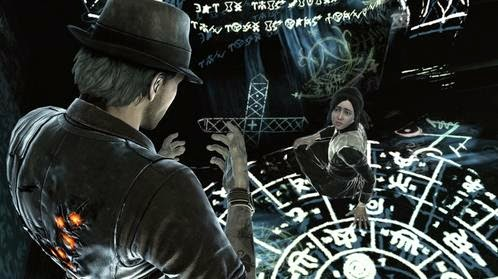 Download Games Murdered Soul Suspect Full Version