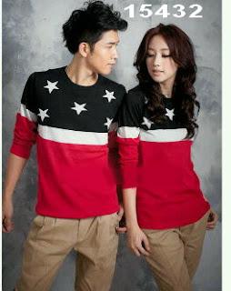 baju-couple-amerika