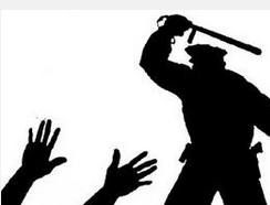 Kronologi Penembakan 1 Mei 2013 di Aimas, Kabupaten Sorong