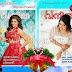 Vanitha Magazine -Christmas Special 2014- 2 volumes