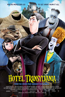 http://www.lavenderinspiration.com/2015/04/family-movie-review-hotel-translyvania.html