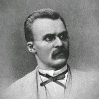 فردریش نیچه (Friedrich Nietzsche)