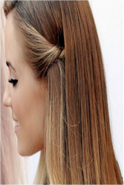 Coiffure de carrini centre laval coiffure courte brushing for Meilleur salon de coiffure laval
