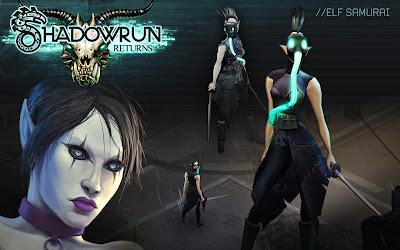 shadowrun-returns-game-download-full free