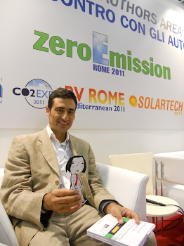 ZeroEmission Rome 2011
