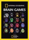 Brain Games S01 [TV-PACK]