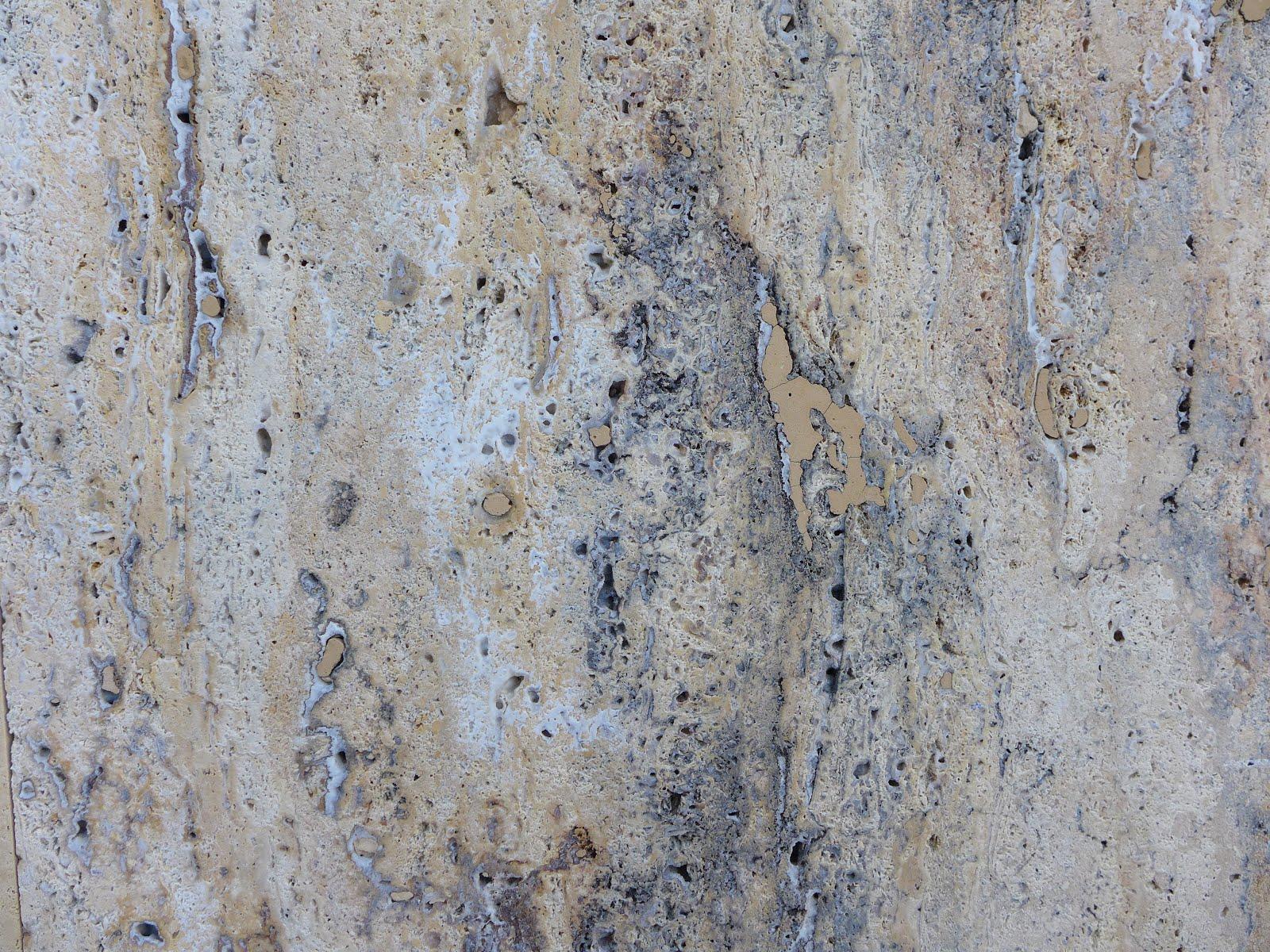 Texturas de marmol related keywords texturas de marmol for Imagenes de marmol