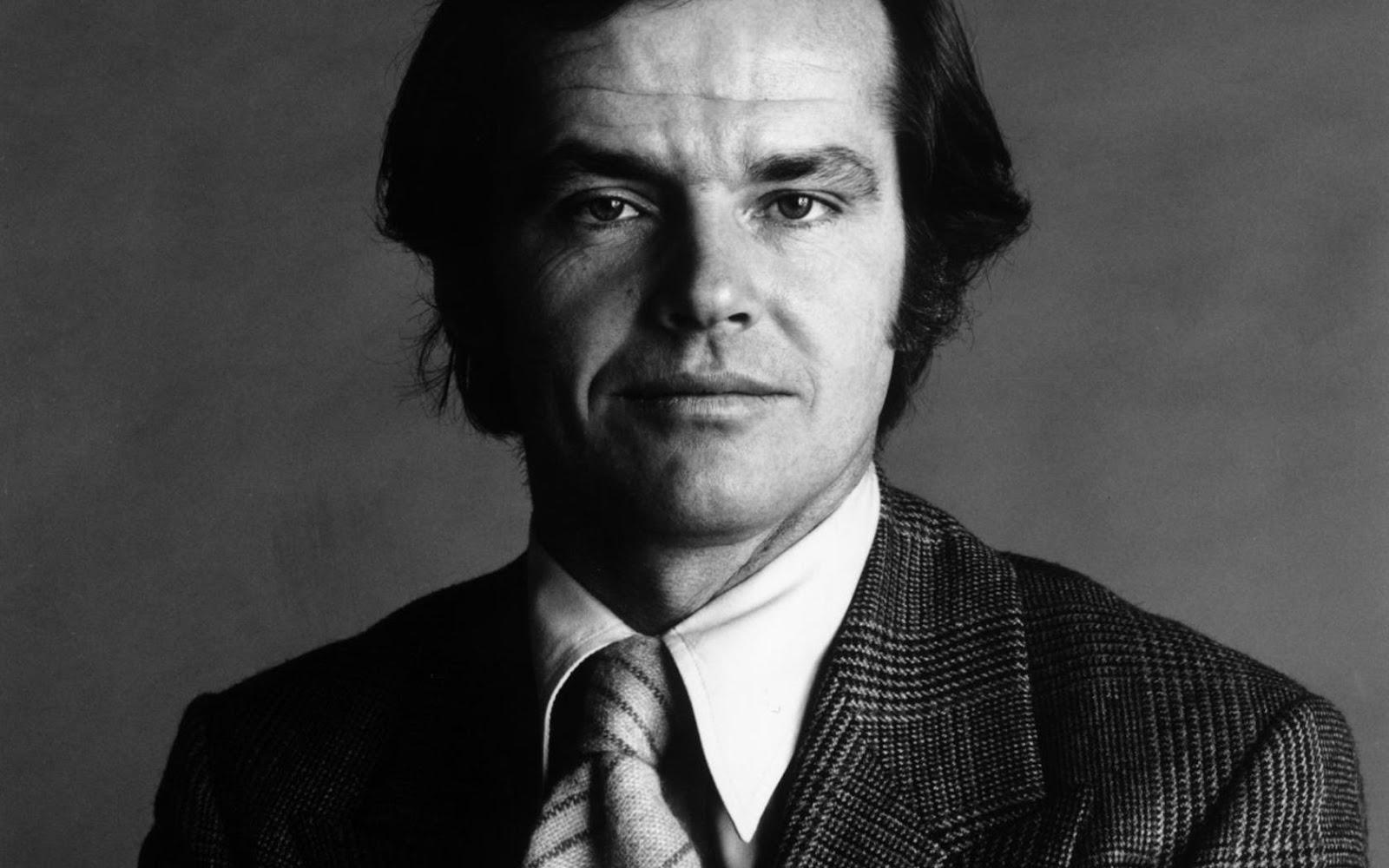 Anthony Andrews (born 1948) Anthony Andrews (born 1948) new foto