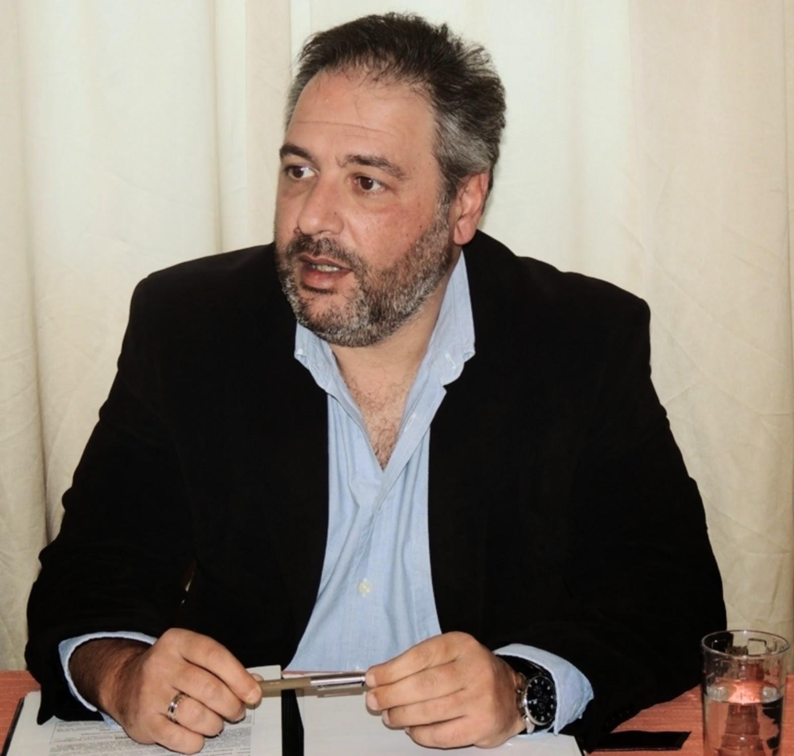 """""""Χρυσή Αυγή! Είμαστε η Ελλάδα που έρχεται""""! Άρθρο του Βλαχόπουλου Δημήτρη"""