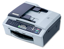 Mfc 7340 Printer Driver Free Download