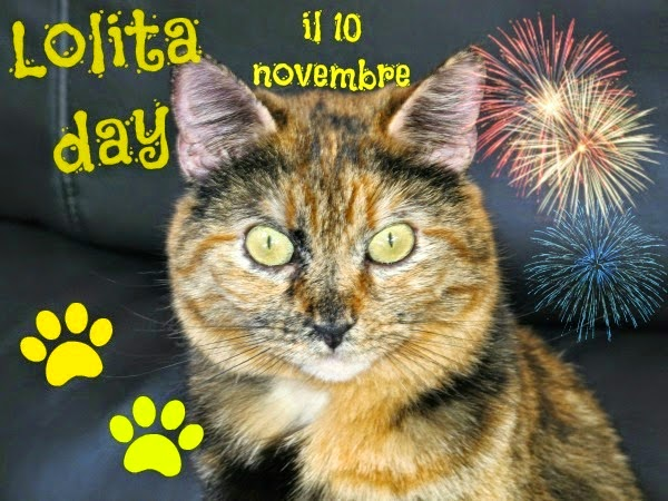 http://kilaracreation.blogspot.it/2014/10/arriva-il-lolita-day.html