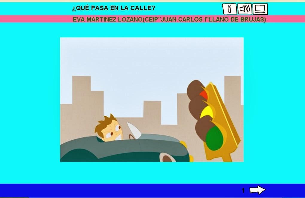 http://www.chiscos.net/xestor/chs/evainfantil/juego_lim-_que__pasa_en_la_calle/juego_lim-_que__pase_en_la_calle.html