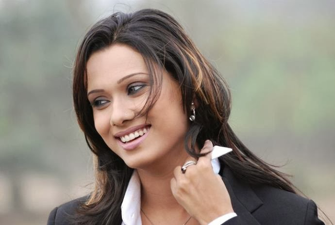 Bobby+Bangladeshi+Model+&+Actress+Wallpapers,+Images,+Photos009