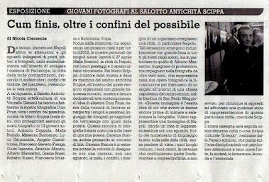 ROMA 3 APRILE  2012 (CULTURA)