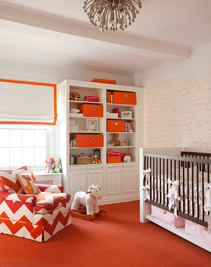 lilly+bunn+interiors2 La vie en orange