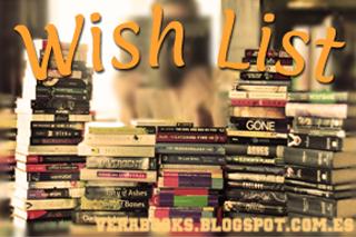 http://aabbccddeeffgghhiijjkkl.blogspot.com.es/p/wish-list.html