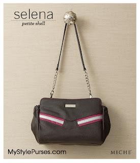 Miche Selena Petite Shell