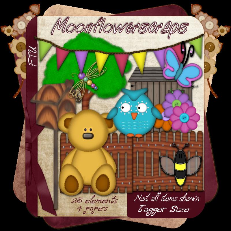 http://4.bp.blogspot.com/-HPw6bOBH3Wo/UzVcN8swHmI/AAAAAAAAAm4/xpwZdHIfW3M/s1600/teddy+garden+preview.png