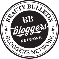 BB BLOGGERS NETWORK