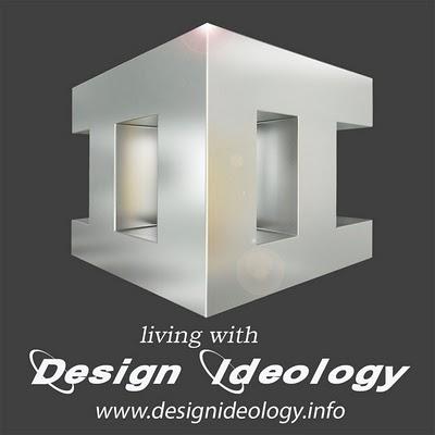 Design ideology