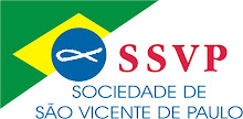 Conselho Nacional do Brasil