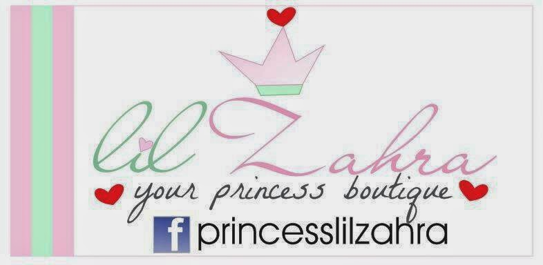 https://www.facebook.com/princesslilzahra?fref=photo