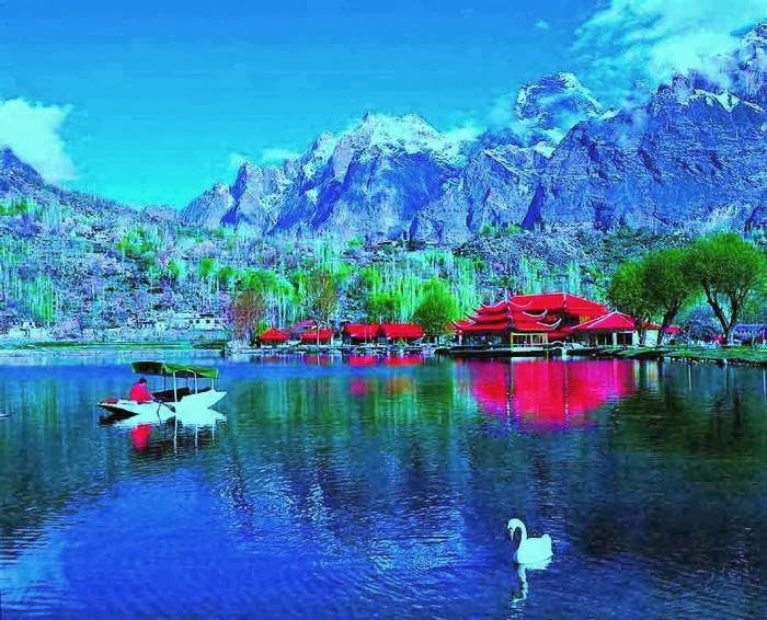 Kashmir guide top 20 twenty best beautiful places to for 20 places to visit