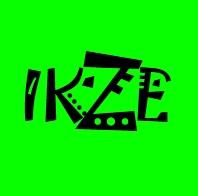 czy warto założyć IKZE 2013