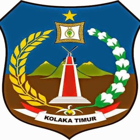 daftar calon provinsi dan kabupaten baru termasuk kapuas