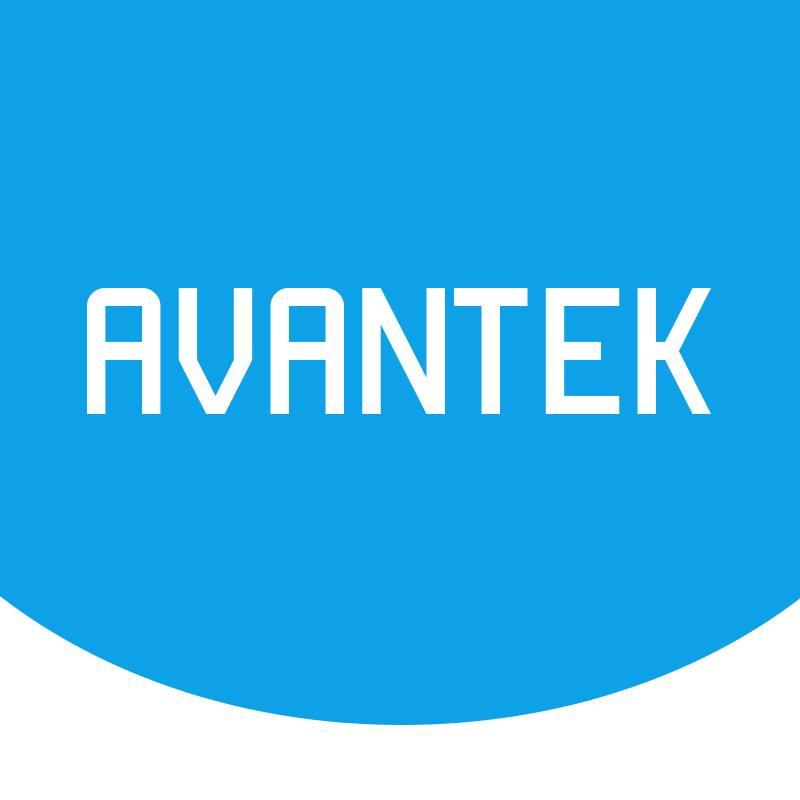 AVANTEK