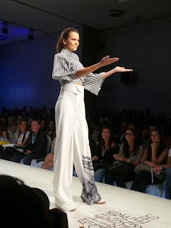 180 Degrees,Athens Xclusive Designers Week,AXDW,fashion week,fashion,awards,designers