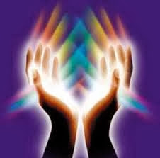 Esenciales del Espiritu