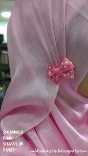 shawls muslimah fashion