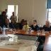 Επίσκεψη της Περιφερειάρχη Ρένας Δούρου στον αρχαιολογικό χώρο και το Τεχνολογικό Πολιτιστικό Πάρκο Λαυρίου