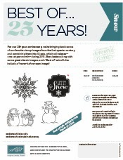 http://www.stampinup.com/us/documents/NA_25Year_Best_of_Stamps_flyers_best_of_snow-1_US.pdf