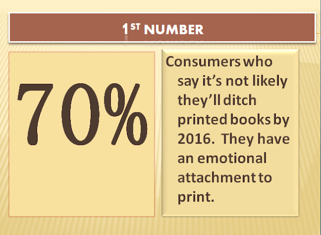 book industry study group report The development, use, and modification of book product metadata a report from the united states and canada 2012, the book industry study group, inc.
