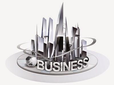 Berita Ekonomi dan Bisnis