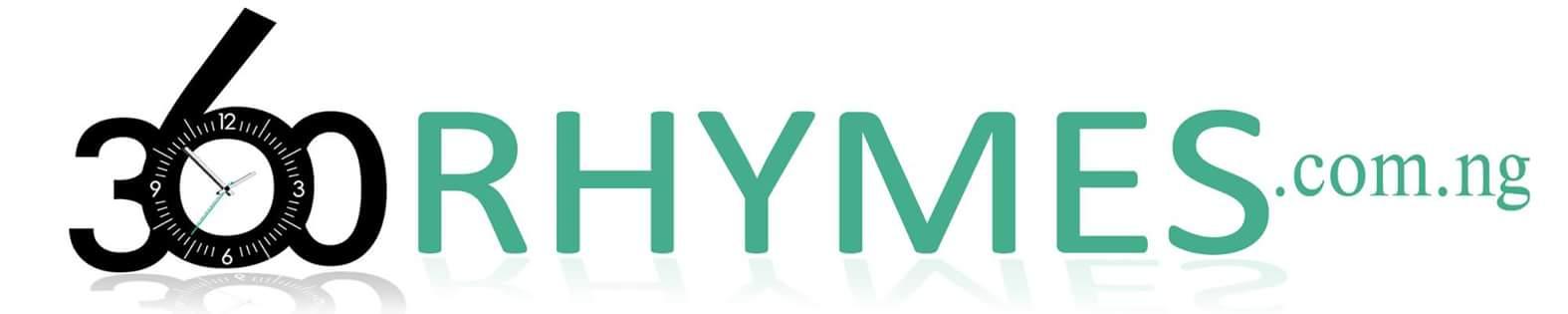 360rhymes